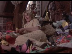 Flowers in the Attic Kristy Swanson, Flowers In The Attic, Tv, Books, Movies, Painting, Libros, Films, Television Set