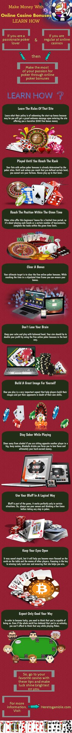 Www.geheime-casino-tricks.de
