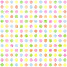 7dfa04af1b328 24 件のおすすめ画像(ボード「水玉模様」)