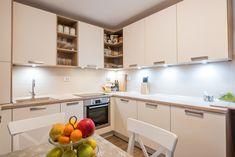 Kitchen Cabinets, Studio, Home Decor, Decoration Home, Room Decor, Cabinets, Studios, Home Interior Design, Dressers