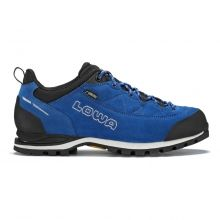 size 40 5bc9d 4ccd0 Lowa - Laurin GTX LO - Approach shoes ➽ Dispatch within - Buy online now!
