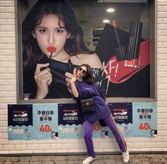 South Korean Girls, Korean Girl Groups, My Moon And Stars, Jeon Somi, Indie Kids, Cute Baby Girl, Woman Crush, Pop Fashion, K Idols