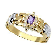 c63601f4e593b 32 melhores imagens de anel formatura   Gold rings, Jewelry e Jewels