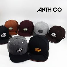 41 Best HAT   CAP images  81fe4038390
