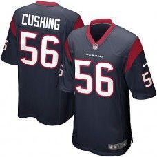 33 Best Cheap Nike NFL Houston Texans Football Jersey Sale