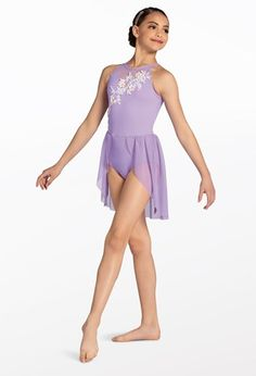Weissman® Elegant Dresses, Formal Dresses, Lyrical Costumes, Leotards, Peplum Dress, Perfect Fit, Fashion, Dresses For Formal, Navy Tights