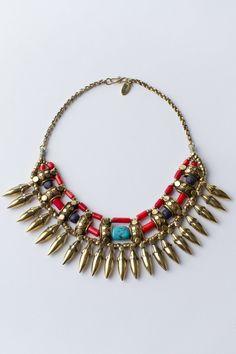 Sunchaser-Collar-Brass-0895