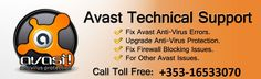 Contact Avast Customer Service Number to get instant support for Avast Antivirus issues and problems by Avast Phone Number, Avast Technical Support, Avast Customer Support, Avast Tech Support Number Computer Protection, Antivirus Protection, Security Application, Tech Support, Customer Support, Customer Service, Web Security, Antivirus Software, The Computer