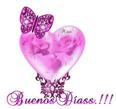 Corazones de Buenos Días :http://www.imagendecorazones.com/corazones-de-buenos-dias/