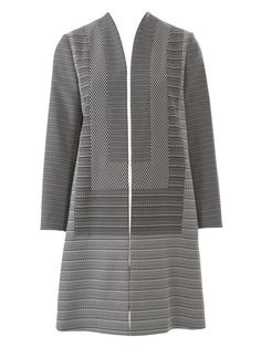 Silk Jacket 11/2014 #109B – Sewing Patterns   BurdaStyle.com