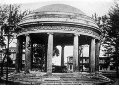 Templo de la musica Sj CR