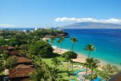 MAUI ALL INCLUSIVE VACATION  PACKAGE - HAWAII PACKAGES.  honeymoon wedding Repinned by Moments Photography www.MomentPho.com