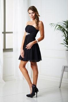 Cocktail dress AK10010