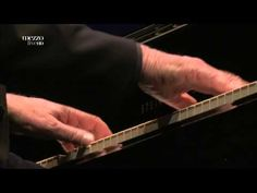 Steve Kuhn Trio - Trance et + Oceans in the sky - YouTube