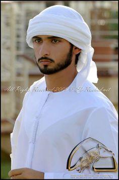 Majid MRM
