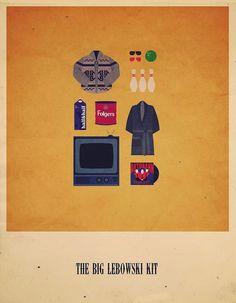 minmalist_movie_kit_posters_00