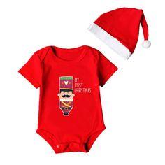 Αυτά θα είναι τα πιο ονειρικά Χριστούγεννα...Το νέο μέλος της οικογένειας είναι επιτέλους εδώ!