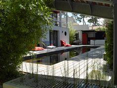 Cool Chillen in der eigenen Sommer Lounge mit einem Terrassendach aus Aluminium ein langfristiges Vergn gen Lange Sommern chte im Freien genie en u