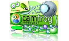 Camfrog Video Chat Pro: download Camfrog for Video chat, Instant messenger