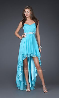 Google Image Result for http://www.crazeparty.com/images/Evening%2520Gowns/dress2/1524412026_03.jpg