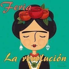 New wallpaper frida kahlo pinturas Ideas Watercolor Tatto, Kahlo Paintings, Frida Art, Frida Kahlo Artwork, Frida And Diego, Diego Rivera, Mexican Artists, Arte Popular, Belle Photo