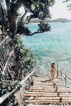 More Fun in the Philippines! It's More Fun in the Philippines! It's More Fun in the Philippines! Oh The Places You'll Go, Places To Travel, Travel Destinations, Places To Visit, Vacation Places, Philippines Travel, Visit Philippines, Philippines Fashion, Travel Goals