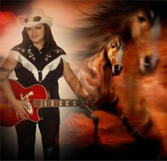 Check out Lainey West on ReverbNation - my name is Lainey West i am a multi award winning entertainer , & started out as a country singer , i come frm a family of musicians, singers , actors & play writers & grew up singing & playing guitar with family members . #bellejarrecords