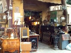 cairo antique shop - Szukaj w Google