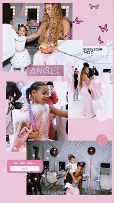 Beyonce Wallpaper Celebrity News - Pixfamous Beyonce Funny, Beyonce Body, Beyonce Makeup, Beyonce Style, Beyonce And Jay Z, Beyonce Quotes, Beyonce Costume, Beyonce Photoshoot, Queen