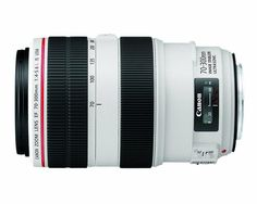 If you are searching for Canon zoom lenses to take objects from a long range or moving, say at a sporting event, you'll need telephoto or zoom lens. Mostly Canon DSLR kits come with 18-55mm lens, and when you'll surely have the ability to take some great pictures with this 18–55mm, you won't have the …