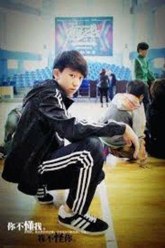 hiii~ ❀¡hoy vengo con algo de los seventinos!❀ •|Últimamente no ten… #detodo # De Todo # amreading # books # wattpad Woozi, Wonwoo, Jeonghan, Seungkwan, Vernon, Seventeen Instagram, Seventeen Minghao, Grunge, Morning Rain