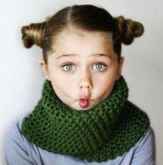 #child #nonsense #fun