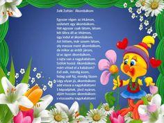 Children, Baby, Mint, Rain, Young Children, Boys, Kids, Baby Humor, Infant
