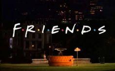 """""""friends""""的图片搜索结果"""