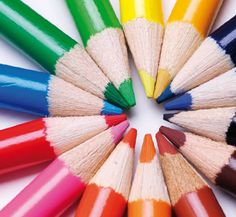 SCHEDE DIDATTICHE, MAPPE CONCETTUALI, AUDIO E VIDEO DIDATTICI In questa pagina vi segnaliamo risorse didattiche facilitate per alunni e insegnanti, di sostengo e curricolari. ACCEDI ALLE ATTIVITÀ&…