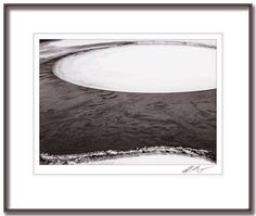 Edward Pierce Photography