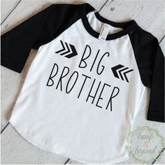 Big Brother Shirt Big Brother Announcement Shirt Baby Boy Sibling Shirt Big Brother Little Brother Shirt Big Brother Gift 131 by BumpAndBeyondDesigns on Etsy https://www.etsy.com/listing/263893394/big-brother-shirt-big-brother