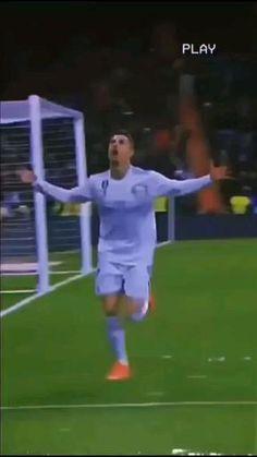 Cristiano Ronaldo Video, Ronaldo Videos, Soccer, Football, Sports, Hs Sports, Futbol, Futbol, European Football