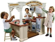 Google Image Result for http://blogs.smarter.com/blogs/kitchen12.jpg I like the idea of a counter for extra fun