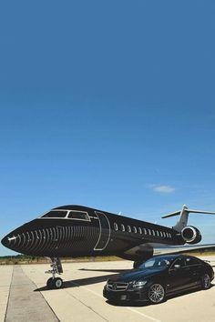 Luxury cars private jets mercedes benz 32 ideas for 2019 Jets Privés De Luxe, Luxury Jets, Luxury Private Jets, Private Plane, Lamborghini Logo, Lamborghini Gallardo, Jet Privé, Liberty Walk, Billionaire Lifestyle