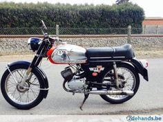 DKW 1970