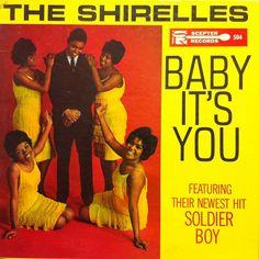 182 best 60s soul albums images on pinterest music albums soul