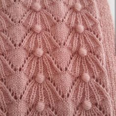 Çok Sipariş Alan Kolay Tığ İşi Oya Modelleri Intarsia Knitting, Hand Knitting, Crochet Motif, Diy Crochet, Knit Baby Dress, Crochet Kids Hats, Indian Fashion Dresses, Booties Crochet, Baby Knitting Patterns