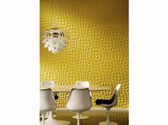 Ajoutez des textures sur vos murs!
