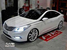 The car we like ; Sonata 2012, Sonata Car, Corsa Wind, Hyundai Sonata Limited, Rs6 Audi, Pink Truck, Hyundai Cars, Four Wheelers, Car Goals