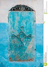 Bilderesultat for morocco blues