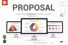 Business Proposal PowerPoint Designpresentation design   presentation layout   presentation   presentation board design   presentation template #presentation #powerpoint #ppttemplate #ppt #keynote #googleslide Powerpoint Design, Powerpoint Presentation Templates, Keynote Design, Creative Powerpoint, Keynote Template, Design Presentation, Business Presentation, Business Icon, Business Design