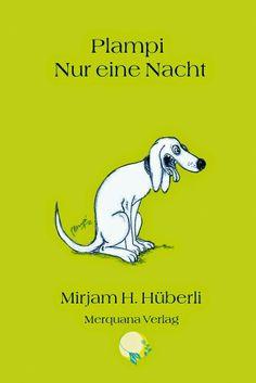 Lesekatzen Bücherblog: [VORSTELLUNG] Mirjam und 2x Susanne ...