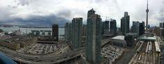 1 The Esplanade - Suite 3109 (Backstage Condominiums) Toronto 1+1 bed $534,000
