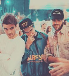 The Chainsmokers and Jauz Chainsmokers, Andrew Taggart, Aly And Fila, Alesso, Armin Van Buuren, Dream Boy, Dubstep, Electronic Music, Celebrity Pictures